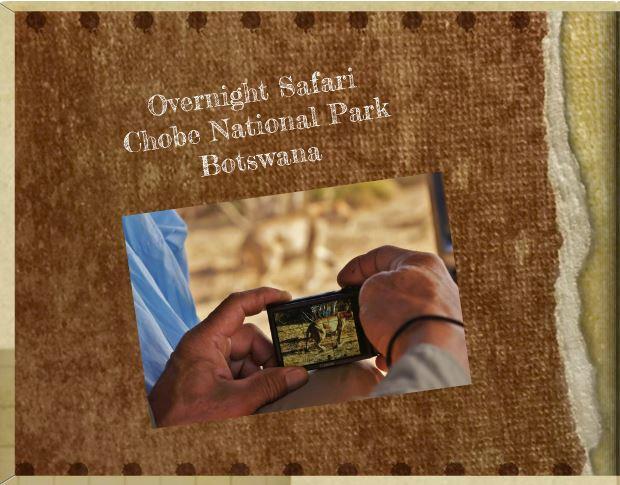 Zambia Photobook page 22