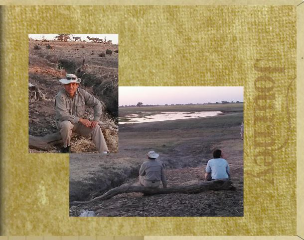 Zambia Photobook page 23