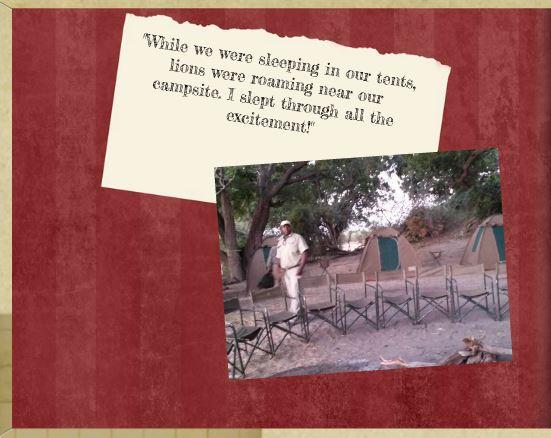 Zambia Photobook page 26