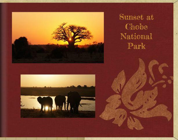 Zambia Photobook page 27